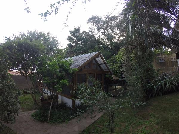 Ducati Imóveis - Casa 3 Dorm, Vila Conceição - Foto 25