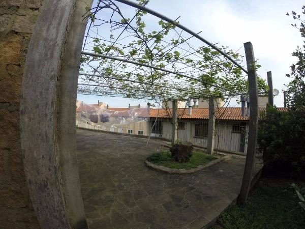 Ducati Imóveis - Casa 3 Dorm, Vila Conceição - Foto 29