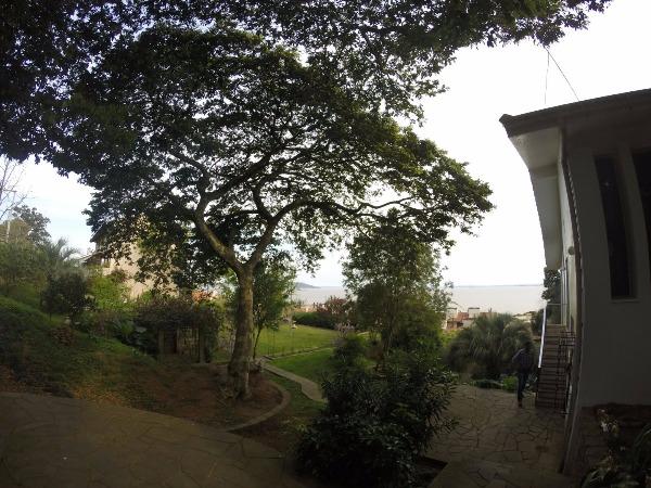 Ducati Imóveis - Casa 3 Dorm, Vila Conceição - Foto 32