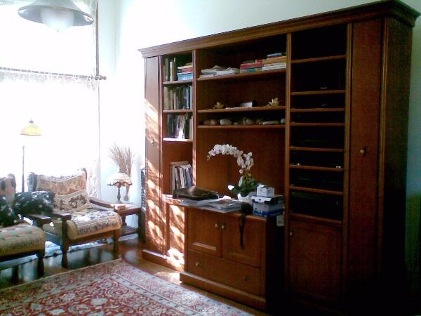 Ducati Imóveis - Casa 3 Dorm, Vila Conceição - Foto 10