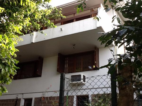 Ducati Imóveis - Casa 3 Dorm, Vila Conceição - Foto 3