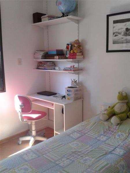 Condomínio Edifício Vermeer - Apto 4 Dorm, Petrópolis, Porto Alegre - Foto 10