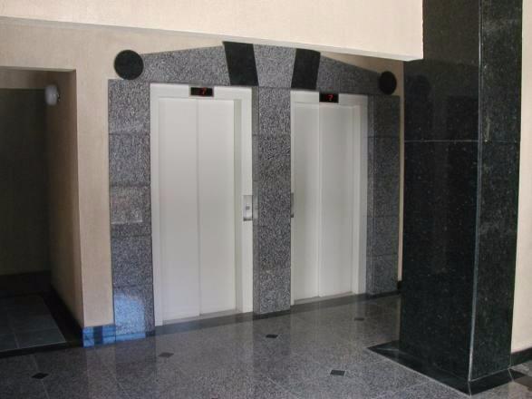 Condomínio Edifício Vermeer - Apto 4 Dorm, Petrópolis, Porto Alegre - Foto 4