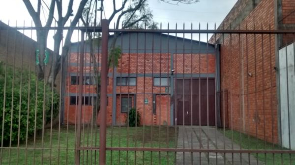 Terreno, Navegantes, Porto Alegre (62998)