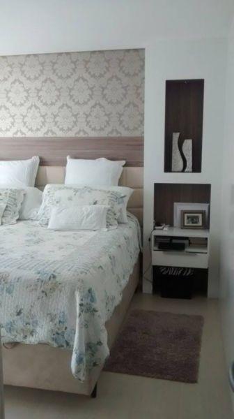 Cipriani Nuova Architettura - Apto 3 Dorm, Jardim Europa, Porto Alegre - Foto 11