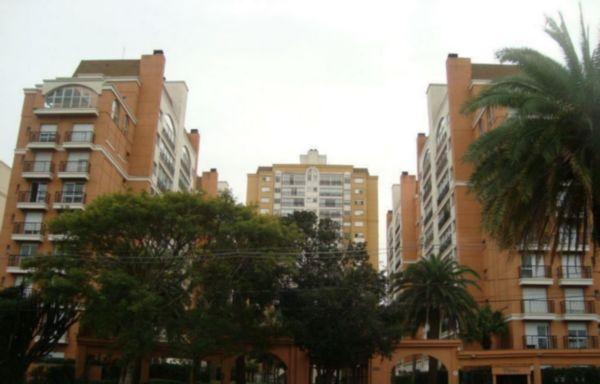 Cipriani Nuova Architettura - Apto 3 Dorm, Jardim Europa, Porto Alegre - Foto 2