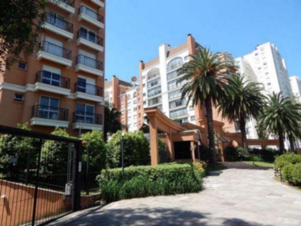 Cipriani Nuova Architettura - Apto 3 Dorm, Jardim Europa, Porto Alegre