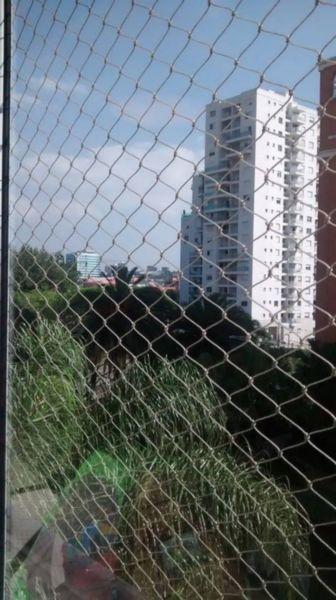 Cipriani Nuova Architettura - Apto 3 Dorm, Jardim Europa, Porto Alegre - Foto 23