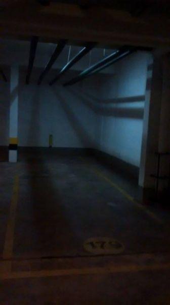 Cipriani Nuova Architettura - Apto 3 Dorm, Jardim Europa, Porto Alegre - Foto 24