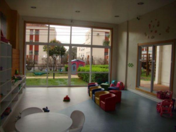 Cipriani Nuova Architettura - Apto 3 Dorm, Jardim Europa, Porto Alegre - Foto 26