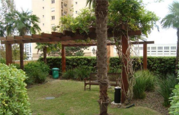 Cipriani Nuova Architettura - Apto 3 Dorm, Jardim Europa, Porto Alegre - Foto 28