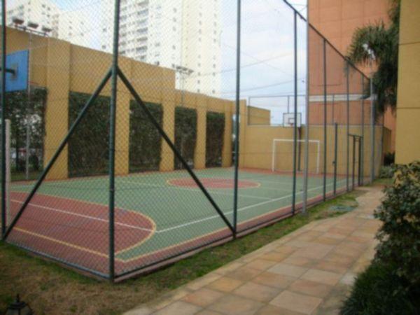 Cipriani Nuova Architettura - Apto 3 Dorm, Jardim Europa, Porto Alegre - Foto 32