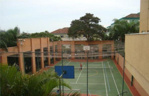 Cipriani Nuova Architettura - Apto 3 Dorm, Jardim Europa, Porto Alegre - Foto 31