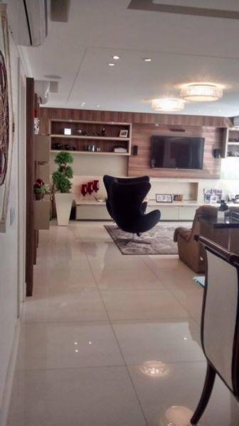 Cipriani Nuova Architettura - Apto 3 Dorm, Jardim Europa, Porto Alegre - Foto 4