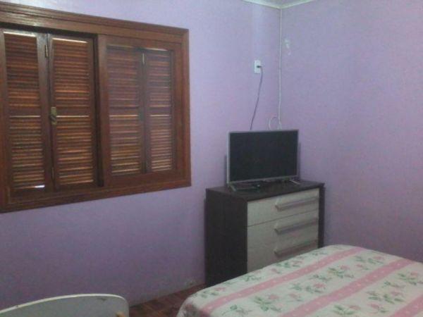 Ducati Imóveis - Casa 2 Dorm, Morada das Acacias - Foto 7