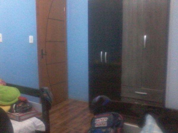 Ducati Imóveis - Casa 2 Dorm, Morada das Acacias - Foto 9