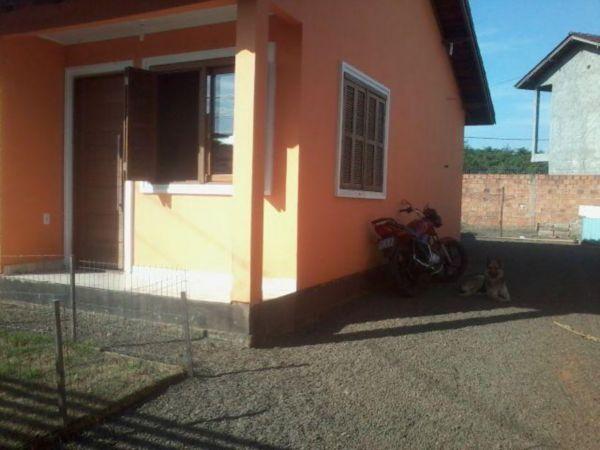 Ducati Imóveis - Casa 2 Dorm, Morada das Acacias - Foto 12