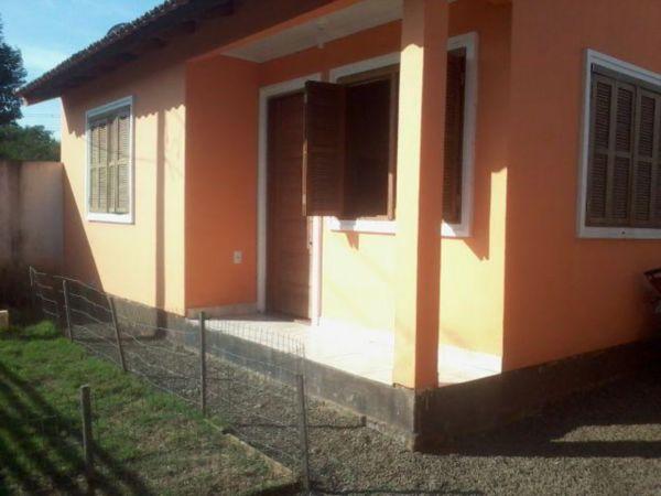 Ducati Imóveis - Casa 2 Dorm, Morada das Acacias - Foto 2