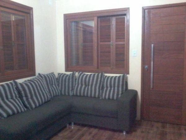 Ducati Imóveis - Casa 2 Dorm, Morada das Acacias - Foto 3