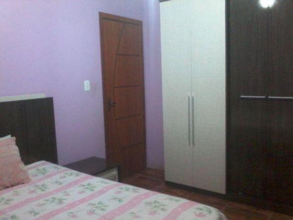Ducati Imóveis - Casa 2 Dorm, Morada das Acacias - Foto 5
