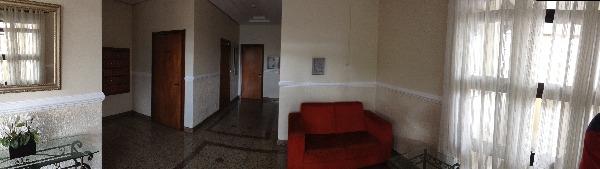 Edificio Coral Glabes - Apto 3 Dorm, Petrópolis, Porto Alegre (63016) - Foto 8