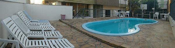 Edificio Coral Glabes - Apto 3 Dorm, Petrópolis, Porto Alegre (63016) - Foto 9