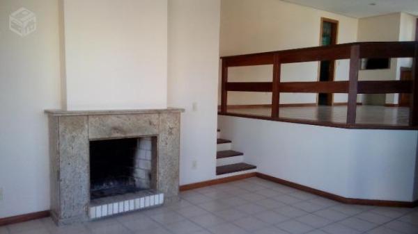 Residencial Giverny - Cobertura 3 Dorm, Bom Fim, Porto Alegre (63031) - Foto 4