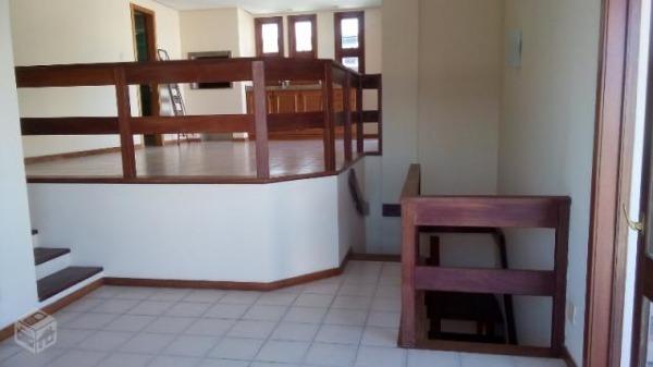 Residencial Giverny - Cobertura 3 Dorm, Bom Fim, Porto Alegre (63031) - Foto 6