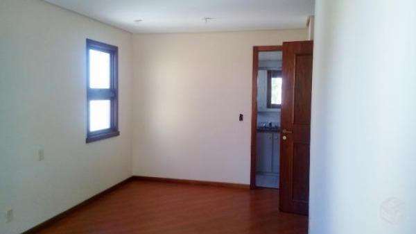 Residencial Giverny - Cobertura 3 Dorm, Bom Fim, Porto Alegre (63031) - Foto 8