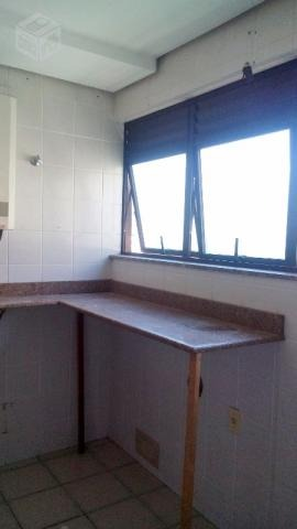 Residencial Giverny - Cobertura 3 Dorm, Bom Fim, Porto Alegre (63031) - Foto 10
