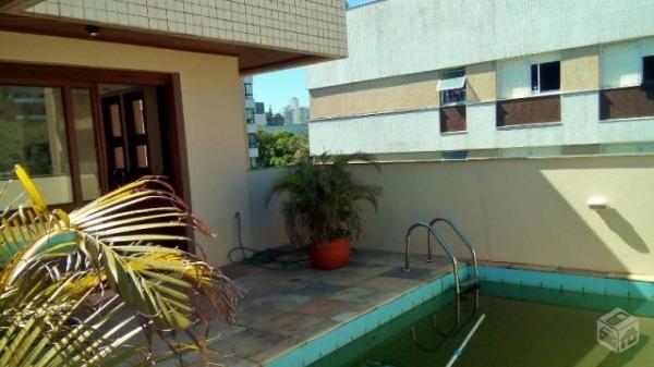 Residencial Giverny - Cobertura 3 Dorm, Bom Fim, Porto Alegre (63031) - Foto 13