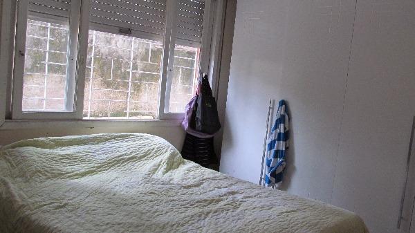 Apto 2 Dorm, Jardim do Salso, Porto Alegre (63046) - Foto 5