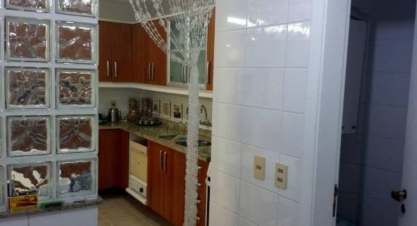 Condominio Assunção House Club - Casa 3 Dorm, Tristeza, Porto Alegre - Foto 5