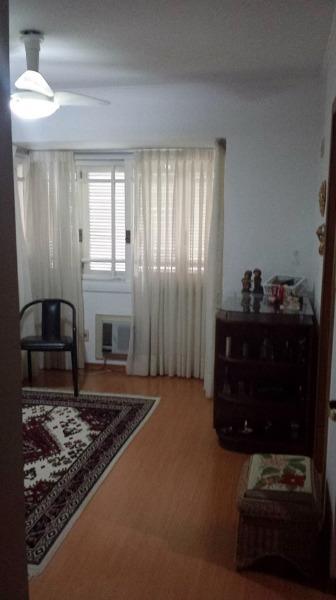 Condominio Assunção House Club - Casa 3 Dorm, Tristeza, Porto Alegre - Foto 9