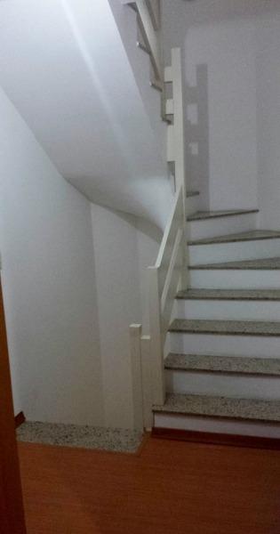 Condominio Assunção House Club - Casa 3 Dorm, Tristeza, Porto Alegre - Foto 10