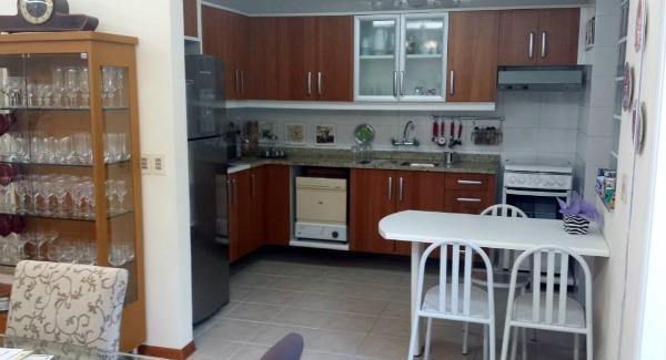 Condominio Assunção House Club - Casa 3 Dorm, Tristeza, Porto Alegre - Foto 11