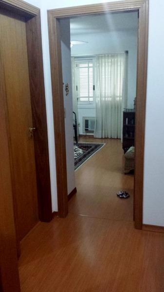Condominio Assunção House Club - Casa 3 Dorm, Tristeza, Porto Alegre - Foto 15