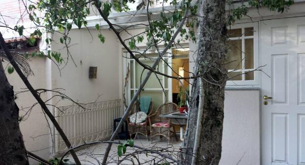 Condominio Assunção House Club - Casa 3 Dorm, Tristeza, Porto Alegre - Foto 19