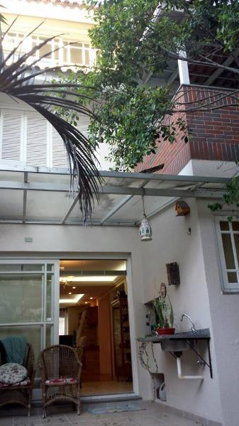 Condominio Assunção House Club - Casa 3 Dorm, Tristeza, Porto Alegre - Foto 21