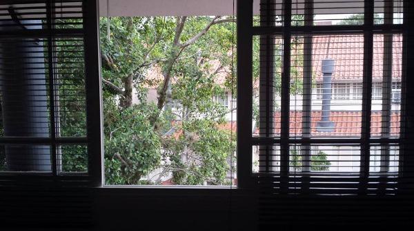 Condominio Assunção House Club - Casa 3 Dorm, Tristeza, Porto Alegre - Foto 25