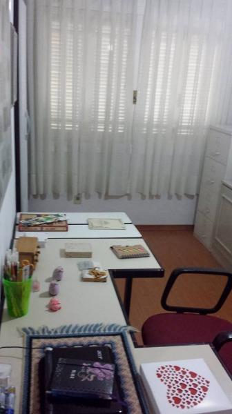 Condominio Assunção House Club - Casa 3 Dorm, Tristeza, Porto Alegre - Foto 29