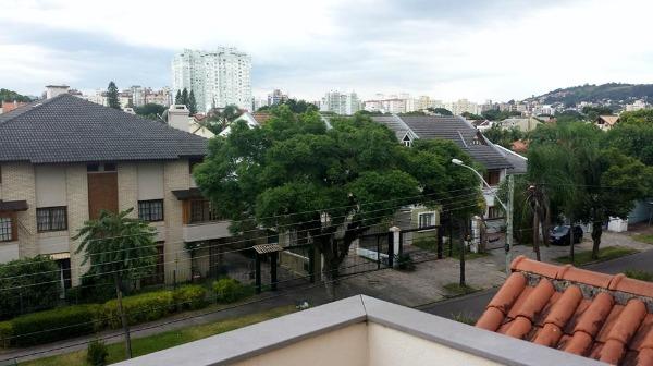 Condominio Assunção House Club - Casa 3 Dorm, Tristeza, Porto Alegre - Foto 30
