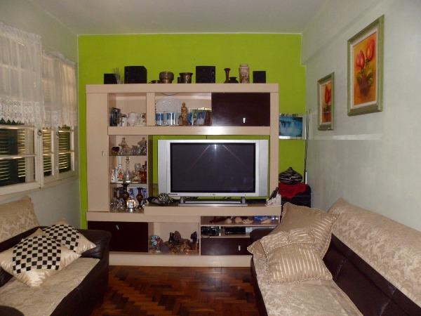 Lili II - Apto 3 Dorm, Cidade Baixa, Porto Alegre (63095) - Foto 2