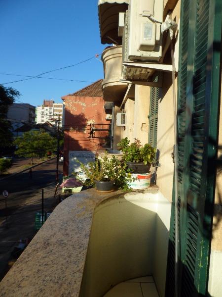 Lili II - Apto 3 Dorm, Cidade Baixa, Porto Alegre (63095) - Foto 6