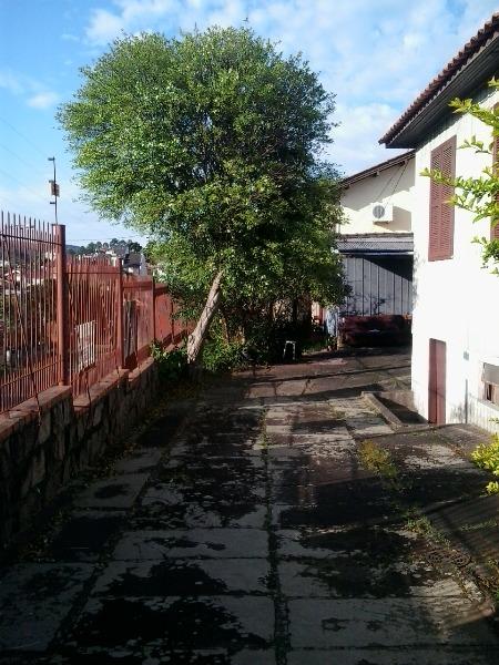 Terreno, Jardim Itu Sabará, Porto Alegre (63096) - Foto 8