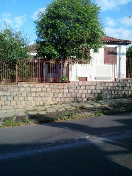 Terreno, Jardim Itu Sabará, Porto Alegre (63096) - Foto 2