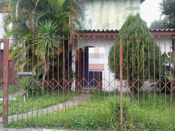 Terreno, Jardim Itu Sabará, Porto Alegre (63098) - Foto 2