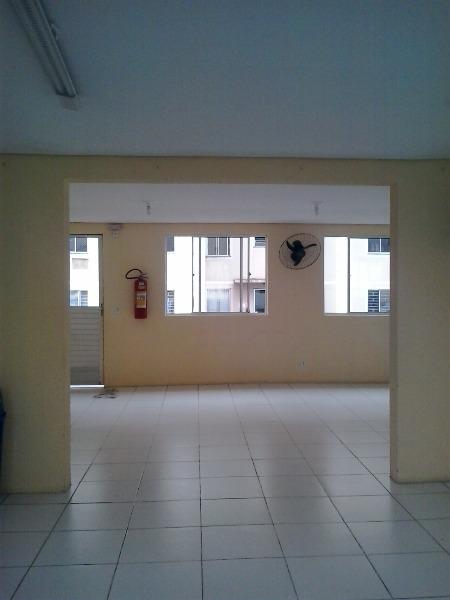 Residêncial Figueiredo 1 - Apto 2 Dorm, Protásio Alves, Porto Alegre - Foto 8