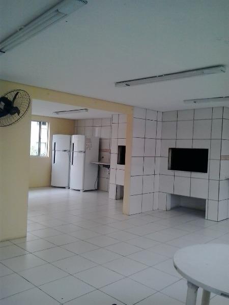 Residêncial Figueiredo 1 - Apto 2 Dorm, Protásio Alves, Porto Alegre - Foto 7