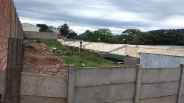 Terreno 1 Dorm, Nonoai, Porto Alegre (63116) - Foto 2